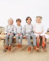 christen-billy-wedding-kids-147-011-s111597-1014.jpg