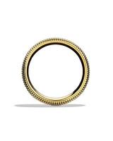 david-yurman-gold-skyband-mens-wedding-band-0216.jpg