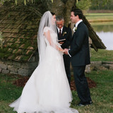 destiny-taylor-wedding-ceremony-419-s112347-1115.jpg