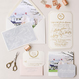 destiny-taylor-wedding-stationery-1-s112347-1115.jpg