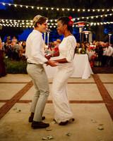 erica-jordy-wedding-firstdance-5484-s111971-0715.jpg
