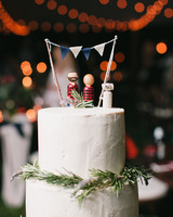 jesse-nate-wedding-cake-topper-1253-s113063-0716.jpg