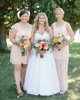 lizzy-bucky-wedding-bridesmaids-267-s111857-0315.jpg