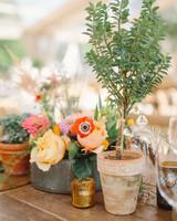 lizzy-bucky-wedding-centerpiece-324-s111857-0315.jpg