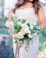 mckenzie-brandon-wedding-bouquet-62-s112364-1115.jpg