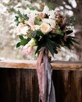 meshach-warren-wedding-bouquet-0049-6134942-0716.jpg
