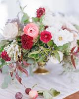 robin-kenny-wedding-centerpiece-015-s112068-0715.jpg