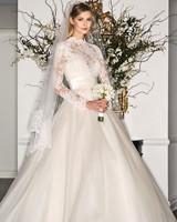 Legends Romona Keveza Fall 2017 Wedding Dress Collection