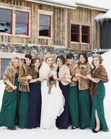 tiffany-nicholas-wedding-bmaids-085-s111339-0714.jpg