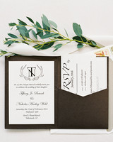 tiffany-nicholas-wedding-invite-001-s111339-0714.jpg