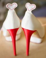veronica-mathieu-wedding-shoes-0654-s111501-1014.jpg