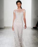 Alvina Valenta Fall 2017 Wedding Dress Collection