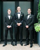 ashley-jonathon-wedding-groomsmen-34-s111483-0914.jpg