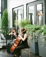 ashley-jonathon-wedding-musicians-67-s111483-0914.jpg