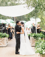 17 Most Common Wedding-Planning Mistakes Couples Make