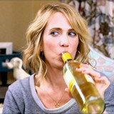 bridesmaids-movie-kristen-wiig-drinking-wine-0116.jpg