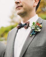 craig-andrew-wedding-boutonniere-294-s111833-0215.jpg