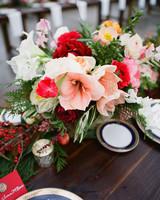 jessie-justin-wedding-centerpiece-46-s112135-0915.jpg