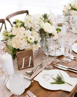 kalen boyd wedding table