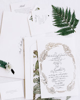 lily-jonathan-wedding-california-66420012-s112482.jpg