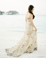 peony-richard-wedding-maldives-bride-0236-s112383.jpg