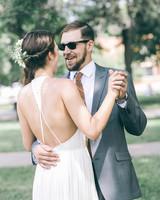 sadie-brandon-wedding-firstdance-42-ss112173-0915.jpg