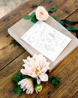 amanda-marty-wedding-marfa-texas-1628-s112329-1115.jpg