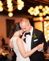 ashley-jonathon-wedding-firstdance-79-s111483-0914.jpg
