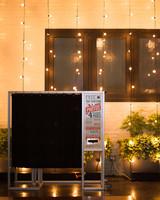 ashley-jonathon-wedding-photobooth-78-s111483-0914.jpg