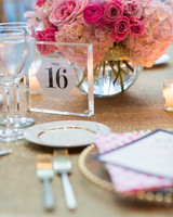 ashley-ryan-wedding-tablenumber-11370-s111852-0415.jpg