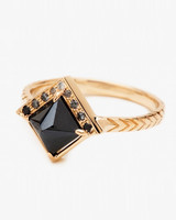 black-diamond-engagement-ring-catbirds-digbyiona-1.jpg