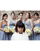 9 Hilarious Photos That Prove Weddings Don't Have to Be So Serious