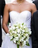 honor-jay-wedding-connecticut-bouquet-0934-d112238.jpg