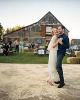 20 Years of Memorable Wedding Photography by John Dolan