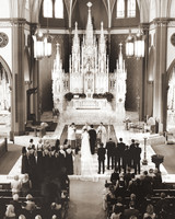 katty-chris-wedding-tulsa-oklahoma-w196-s112049-bw.jpg