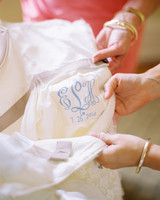 Molly Patrick Wedding Embroidery 3062 S111760 0115