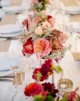 rachel-andrew-wedding-centerpiece-100-s112195-0915.jpg