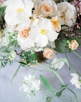 rebecca-david-wedding-new-york-flowers-447-d112241.jpg