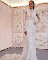 Gala by Galia Lahav Fall 2017 Wedding Dress Collection