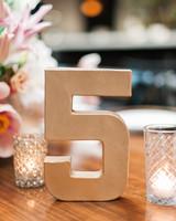 ashley-jonathon-wedding-tablenumber-63-s111483-0914.jpg