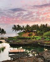 big island hotels four seasons resort hualalai