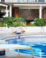 big island hotels the surfjack hotel swim club