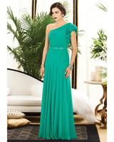 dessy-group-bridal-collection-bridesmaids-dresses-7.jpg