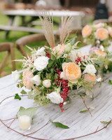 destiny-taylor-wedding-centerpiece-316-s112347-1115.jpg