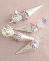 diy-bridal-shower-favors-opal-candy-cones-su10-0515.jpg