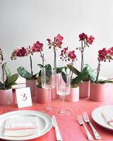 diy-floral-favors-orchid-pot-centerpieces-sp10-0615.jpg