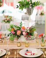 holly-john-wedding-texas-reception-073-s112833-0516.jpg