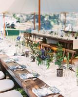 josh-matt-wedding-maine-reception-tables-56-s112061.jpg