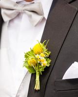 kristel-austin-wedding-boutonniere-0418-s11860-0415.jpg
