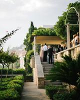 melissa-mike-wedding-cocktailhour-0171-s112764-0316.jpg